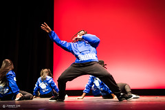 DSC_8547 (Joseph Lee Photography (Boston)) Tags: hiphop dance funktion northeastern