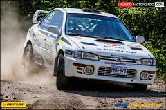 Rally_MM_AOR_0440