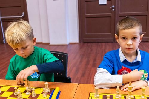 VIII Turniej Szachowy o Szablę Piłsudskiego-186