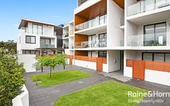 16/63-69 Bonar Street, Arncliffe NSW