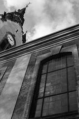 church (VigoleisThelen) Tags: kirche church dresden plauen