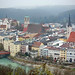 2018-11-25 Wasserburg, Altötting 041 Wasserburg, Schöne Aussicht