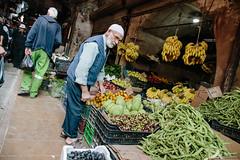 trader (hansekiki) Tags: libanon lebanon tripoli souk markt canon 5dmarkiii