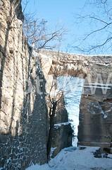 CentroPaese1785 (ercolegiardi) Tags: altreparolechiave castellism centropaese città natura neve passodellestreghe