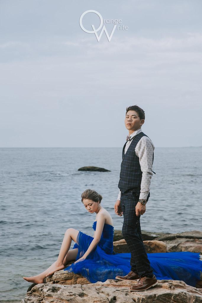 毅峰+宜蓁-214