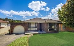 64 Thomas Mitchell Road, Killarney Vale NSW