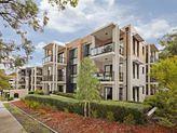 2/15-23 Premier Street, Gymea NSW