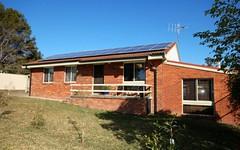 1 West Street, Wingham NSW