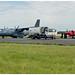 Aerospool WT-9 Dynamic F-JTXF,CN 235 M-300 - 195 - 62-HC | ET 1/62 Vercors & Pilatus PC-21 - HB-HZC (Pilatus Aircraft)