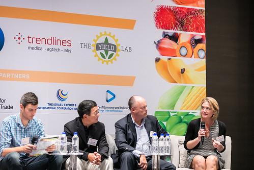 [2018.11.29] - Rethink Agri-Food Innovation Week Day 3 - 223
