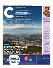 capa jornal c novembro 2018