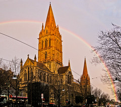 St_Paul's_Cathedral,_Melbourne,_AU.