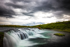 GTJ-2018-1215-17 (goteamjosh) Tags: faxi faxiwaterfall faxifoss geysir geysirgeothermalarea goldencircle gullfoss gullfosswaterfall iceland island landscape oxararfoss oxararfosswaterfall pingvellir pingvellirnationalpark tourism travel travelphotography waterfall