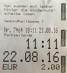 "Parkticket Deutschland • <a style=""font-size:0.8em;"" href=""http://www.flickr.com/photos/79906204@N00/45407066614/"" target=""_blank"">View on Flickr</a>"