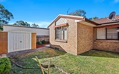 2 / 38 Horsley Drive, Horsley NSW