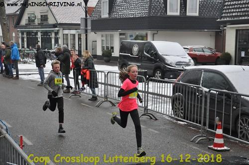 CrossLoopLuttenberg_16_12_2018_0063