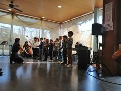 Concert d'hivern Intergeneracional  (22)
