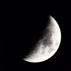 (lucamarasca1) Tags: nikond5500 mothernature background sky explore sigma150500 150500 d5500 natgeo planet altoadige details light sigma nikon nature luna moon
