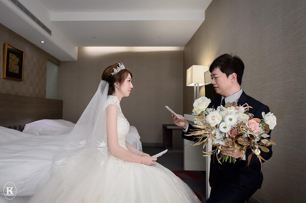 全國麗園婚攝_053