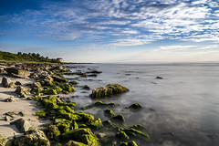 Tulum Mexico (Bravo Fotografia) Tags: mexico tulum caribe mexicano paisaje landscape sony alpha a7rii