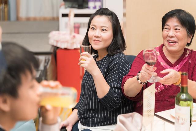 台北婚攝,大毛,婚攝,婚禮,婚禮記錄,攝影,洪大毛,洪大毛攝影,北部,晶宴,新竹