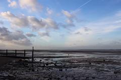 Seasalter (NovemberAlex) Tags: seaside whitstable kent water seasalter