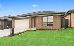 38 Arena Street, Spring Farm NSW
