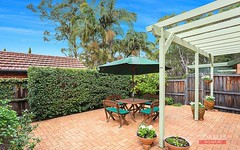 4/100 Browns Road, Wahroonga NSW