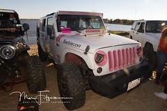 2018 Jeep Rivah Jam (Fitzsimmons Photography (FitzPhoto)) Tags: jeep river docksiderestaurant tikibar people jeeps rivahjam potomac colonialbeach virginia fun