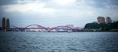 L1300749 關渡大橋 (Rise Liao) Tags: 橋樑