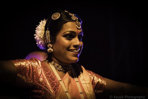 Diwali-Festival-9