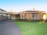 9 Hibernia Place, Harrington Park NSW