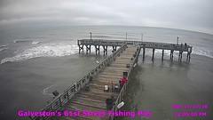November 12, 2018 at 12:05PM (the61stpier) Tags: pier fishing galveston texas tx dock 61stpier