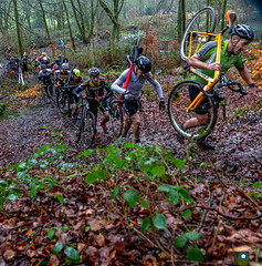 5S8A2363.jpg (Bernard Marsden) Tags: yorkshire cyclocross ycca todmorden cycling bikes