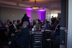 Inaugural AL HBCU Convening Oct. 2018