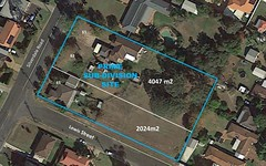 61 Silverdale Road, Silverdale NSW