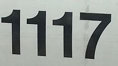 # 1117 (shark44779011) Tags: 1117