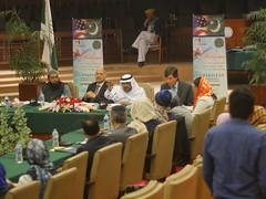 U.S.-Pakistan Interreligious Consortium (Seton Hall University) Tags: diplomacy united states pakistan peaceful relations international countries travel