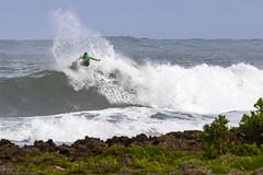 Dion Atkinson (Ricosurf) Tags: 2018 qualifyingseries qs63 qs10k 10 000 surf surfing worldsurfleague wsl triplecrown vtcs haleiwa hawaiianpro action round3 heat14 dionatkinson haleiwaoahu hawaii usa
