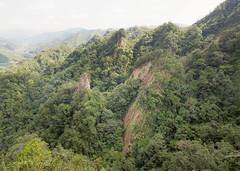 Xiaozi Mountain (dan tsai) Tags: taipei olympusomdem5 em5 olympus taiwan xiaozimountain pingxi omd