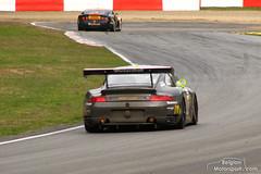 Porsche 996 Bi-Turbo GT2-R (belgian.motorsport) Tags: mc donalds racing team 20080413 belgian race kickoff bgtc belcar gt mcdonalds porsche 911 996 turbo gt2 gt2r biturbo circuit zolder 2008