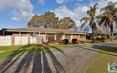 268 Vickers Road, Lavington NSW