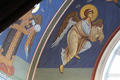 """Собор иконы Божией Матери """"Неопалимая Купина"""", г. Сосновый Бор"""