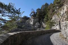 Felsberg GR