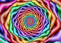 090d: Flechtwerk (Jo&Ma) Tags: fractalsgrp fractal fractalart computergraphics nature organic selbstähnlichkeit expandingsymmetry selfsimilar illustration iteration mathematics imaginärezahlen computerbasedmodelling geometric patterns