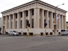 DSC00277 (markgeneva) Tags: hawkesbay napier artdeco buildings newzealand nz neuseeland nouvellezélande