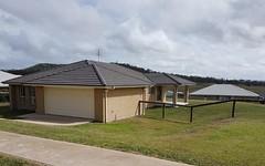 Lot 515, Hillcrest Avenue, Lithgow NSW