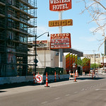 Western Hotel thumbnail