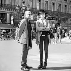 thigh gap (mouzhik) Tags: 1500sf8iso640 45mm m10 eosm10 canon efm1545mmf3563isstm 1545mm canonefm1545mmf3563isstm мужик moujik mouzhik muzhik zemzem mujik paris parís 파리 париж 巴黎 парыж פריז pariisi パリ párizs parîs باريس parys parizo парис paryż παρίσι پاریس parijs photoderue photographiederue strasenfotografie streetphotography צילוםרחוב yличнаяфотография ストリートスナップ стритфотография تصويرالشارع fotografiadistrada fotoderua fotografíacallejera noiretblanc nb schwarzweis monochrom blackandwhite bw monochrome blancoynegro blanconegro biancoenero bianconero thighgap oberschenkellücke
