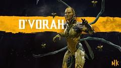 Mortal-Kombat-11-060219-002
